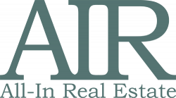 All-In Real Estate B.V. Logo