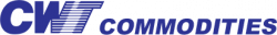 CWT Commodities (Amsterdam) BV Logo