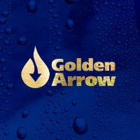 Golden Arrow Olieproducten Amsterdam B.V. Logo