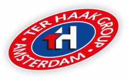 Ter Haak Group Logo