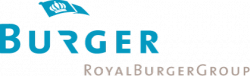 Burger Port Agencies (BPA) Logo