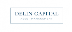 Delin Capital Asset Management (DCAM) Logo