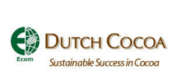 Dutch Cocoa BV Logo