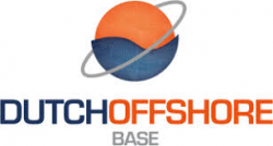 Dutch Offshore Base Logo