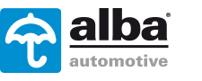 Alba Automotive Services Logo