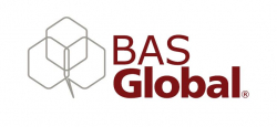 BAS Global Holding B.V. Logo