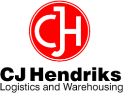 C.J. Hendriks Group Logo
