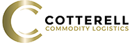 HD Cotterell BV Logo