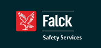 Falck Safety Services Logo