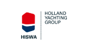 HISWA Holland Yachting Group Logo