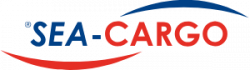 Sea-Cargo AS Logo