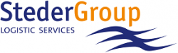 Steder Group Amsterdam Logo
