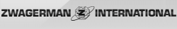 Zwagerman International Logo